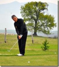 concurent-alba-golf-challenge-2010