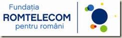 fundatia-romtelecom-pentru-romani-logo