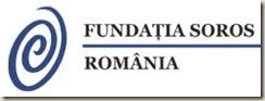 fundatia-soros-romania