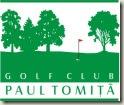 golf-club-paul-tomita-pianu-de-jos-foarte-mic