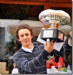laurentiu-coman-alba-golf-challenge-2010