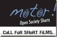 open-society-shorts