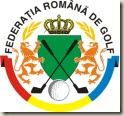 stema-federatia-romana-de-golf-foarte-mic