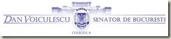 dan-voiculescu-senator-colegiul8-bucuresti