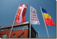 centrul-medical-transilvania-cluj-napoca-exterior