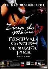 afis_festivalfolkziuademaine2011mic