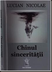 chinul-sinceritatii