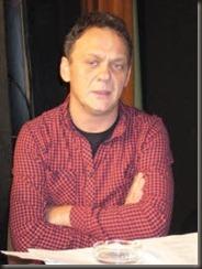 danpopescu