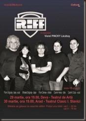 riff-poster-2012-mic-214x300