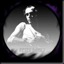 peter_banks