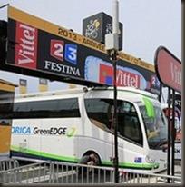 autocarul-orica-turul-frantei-2013