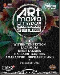 artmania-festival-2013-afis