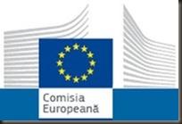 comisia-europeana-sigla