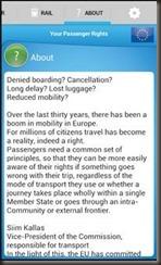 drepturile-pasagerilor