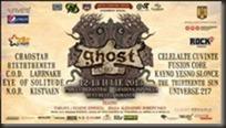 ghost-gathering-festival