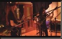 manowar-in-studio