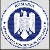 ministerul-fondurilor-europene-sigla