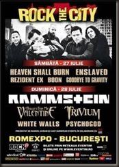 rock-the-city-2013