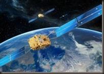 sateliti-galileo