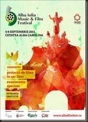 alba-iulia-music-and-film-festival-afis
