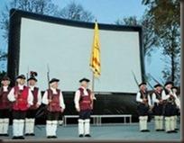 alba-iulia-music-and-film-festival