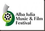 alba-iulia-music-film-festival