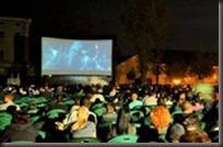 alba-iulia-muzica-si-film-festival