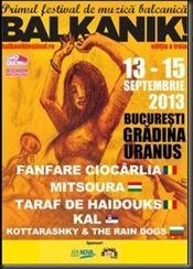balkanik-festival