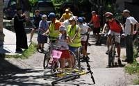 biserica-toma-cozma-pelerinaj-pe-bicicleta-iasi