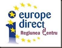 centrul-de-informare-europe-direct-regiunea-centru-sigla