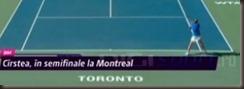 cirstea-montreal-toronto-digisport