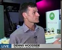 dennise-woodside-motorola
