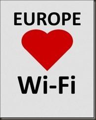 europe-love-wi-fi