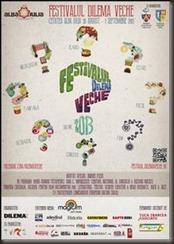 festival-dilema-veche-alba-iulia-2013-afis