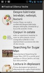 festivalul-dilema-veche-alba-iulia-2013-android-ios