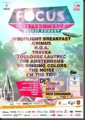 focus-festival-sibiu-2013-afis