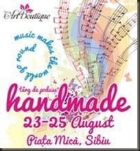 handmade-artboutique-2013