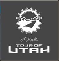 larry-h-miller-tour-of-utah
