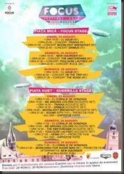 program-focus-festival-2013
