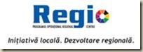 regio-sigla