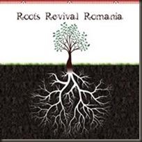 roots-revival-romania-sigla