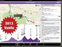 tour-tracker-vuelta-2013-ipad