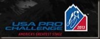 usa-pro-challenge-sigla