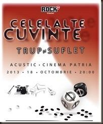 celelalte-cuvinte-trup-si-suflet-cinema-patria-18-octombrie-2013-afis