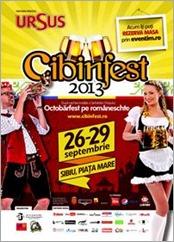 cibinfest-2013-afis