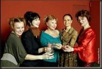 cinci-femei-de-tranzitie