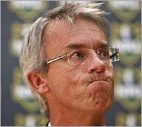 david-gallop-ceo-football-federation-australia