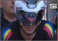 eduard-michael-grosu-cm-ciclism-florenta-2013