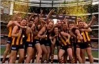 hawthorn-hawks-campioni-2013