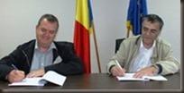 semnare-contracte-finantare-adr-centru
